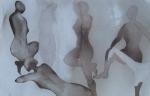 2007_kvinnoskepnader