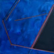 1_abstraktion