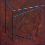 2_abstraktion