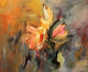4_blomma