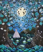moonlight_story