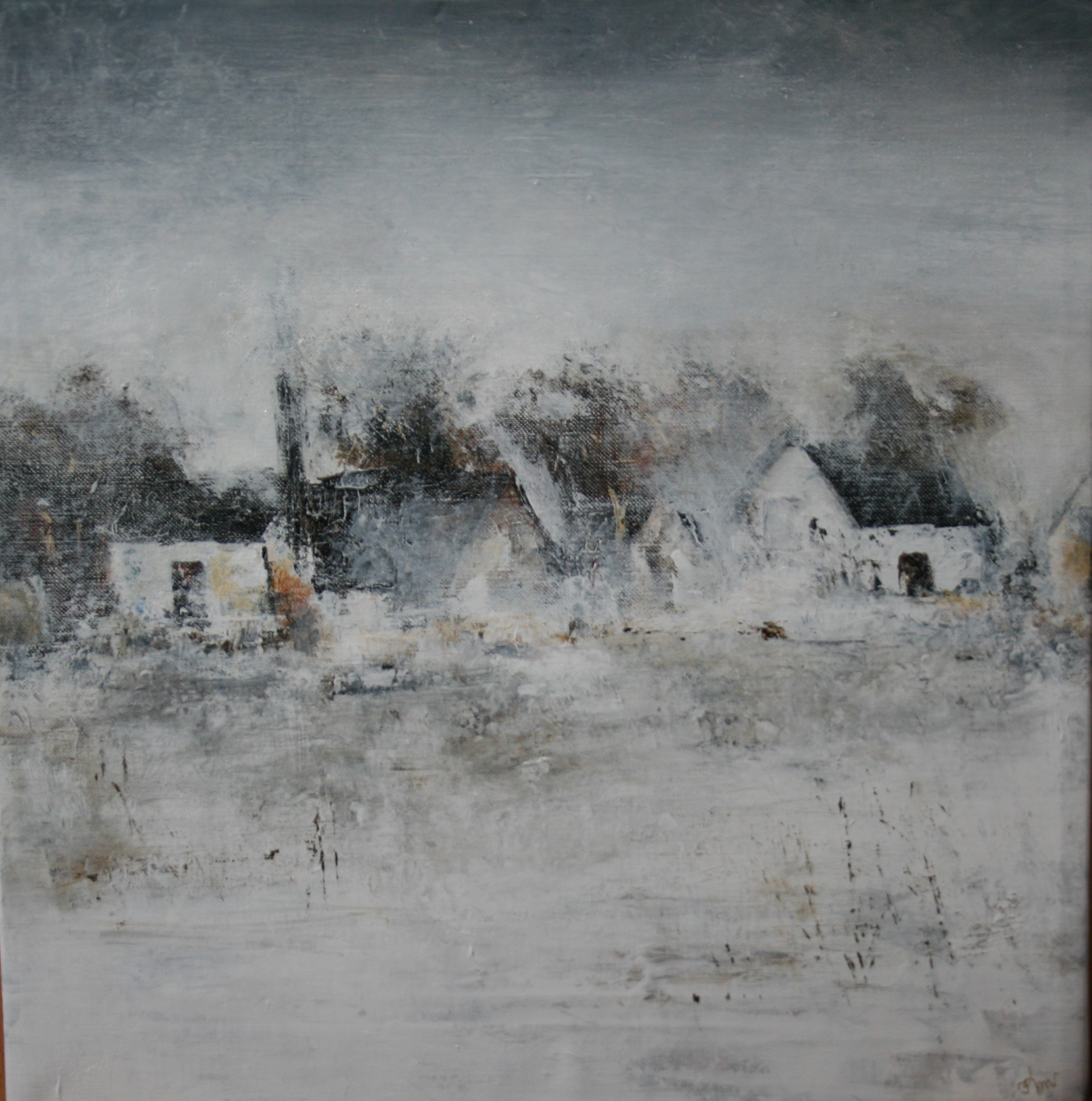 efter-stormen-3