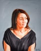 Porträtt (Large)